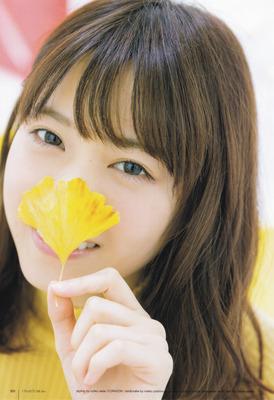 nishino_nanase (52)