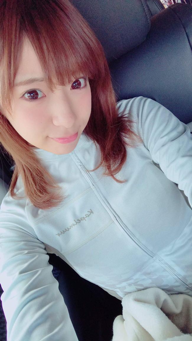 hoshijima_sayaka (10)