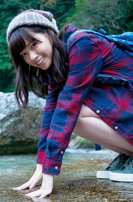 nishino_nanase (20)