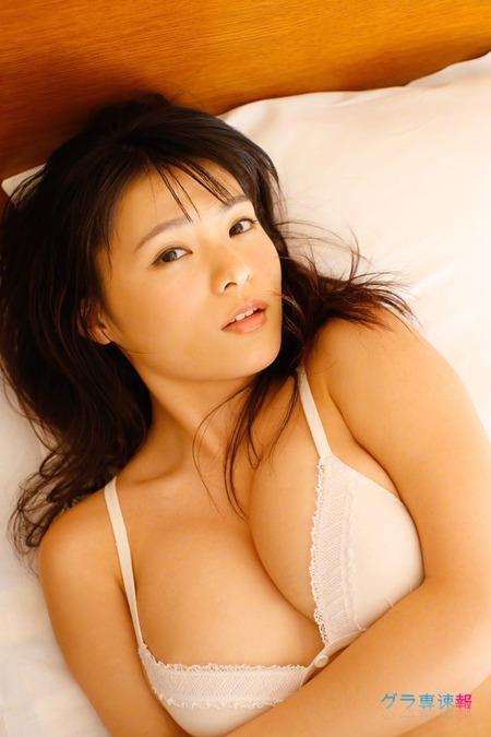 hoshina_mizuki (67)