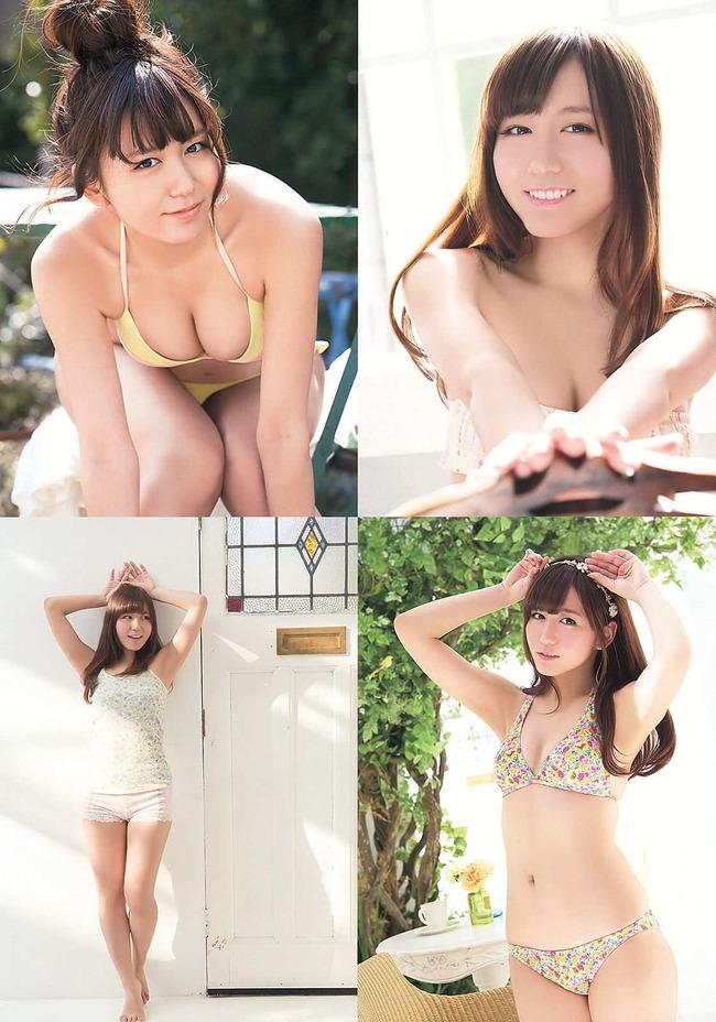 idol (25)