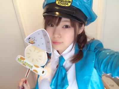 yuuki_chika (38)