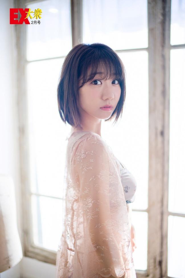kashiwagi_yuki (45)