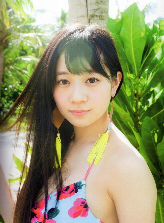 ito_momoka (1)