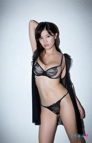 takasaki_shoko (42)