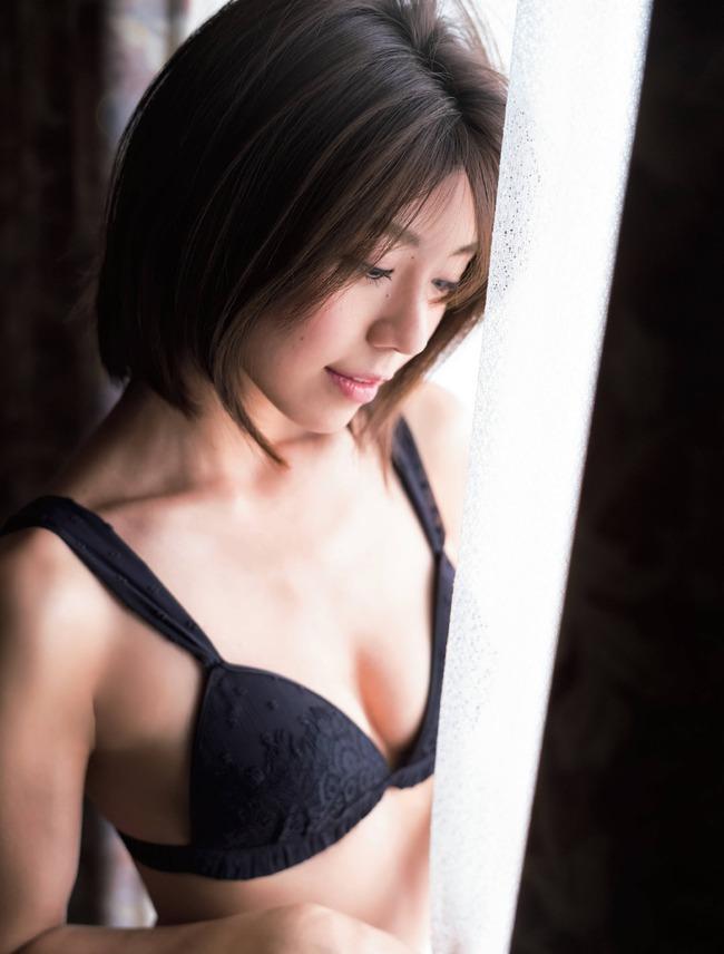fujiki_yuki (7)