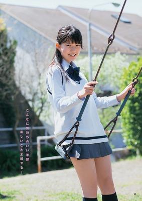 sakidori_kyonyu (39)