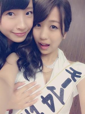 shinozaki_ayana (32)
