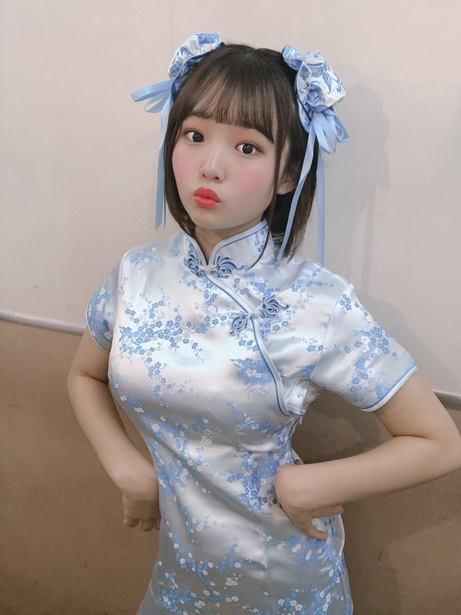hanasaki_hiyori (5)