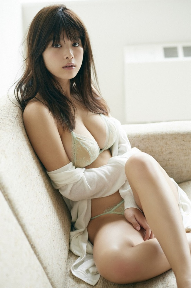 baba_fumika (42)