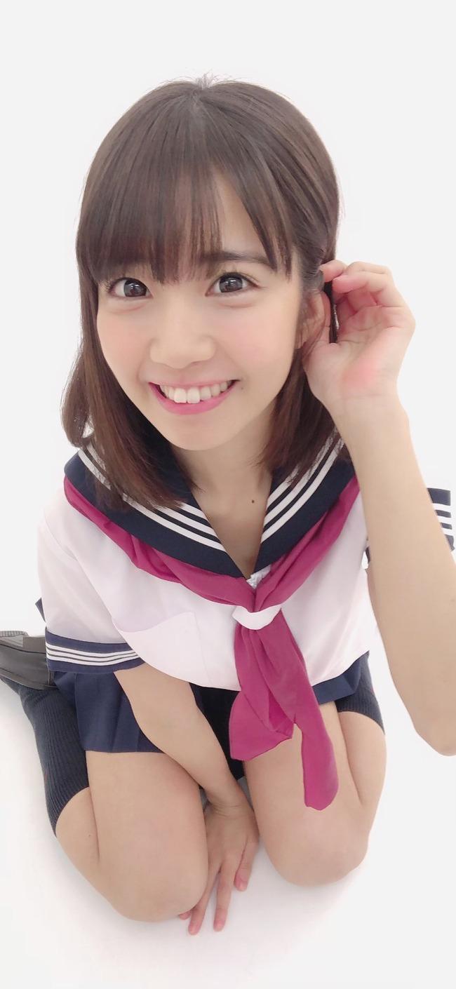amau_kisumi (26)