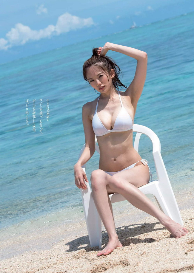 itou_sayako (19)