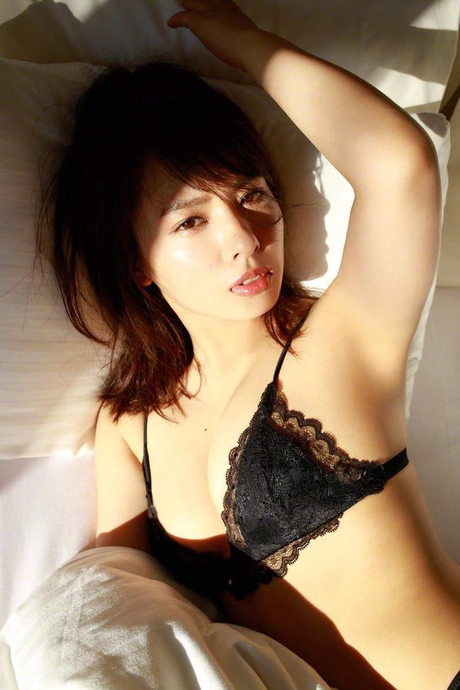 yamada_nana (50)