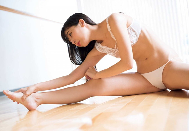 kawasaki_aya (41)