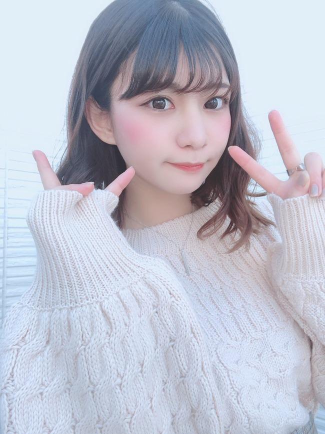 honnda_yuuho (3)