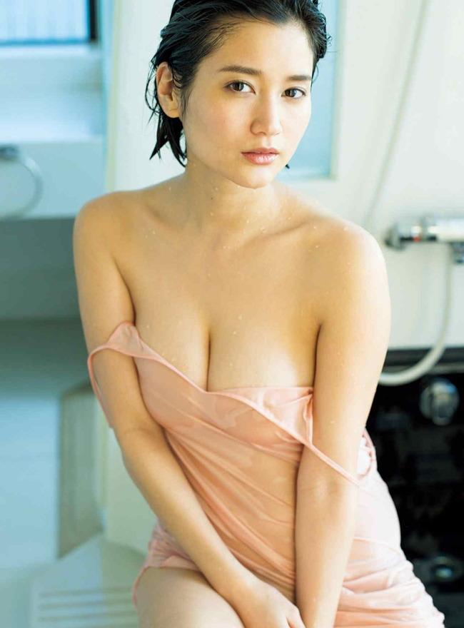 deguchi_arisa (41)