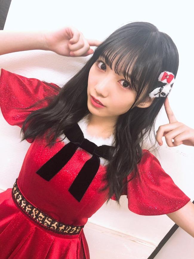 yokono_sumire (31)