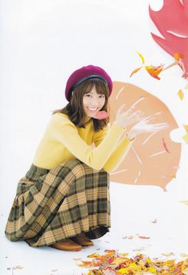 nishino_nanase (49)