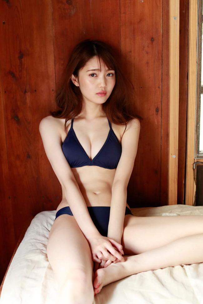matsukawa_nanaka (25)