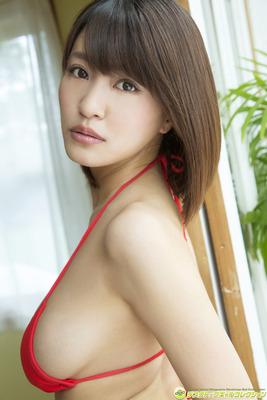 kishi_asuka (59)