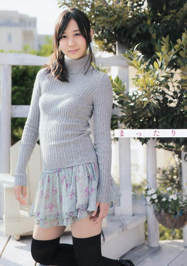 furuhata_nao (25)