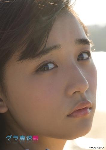 asakawa_rina (29)
