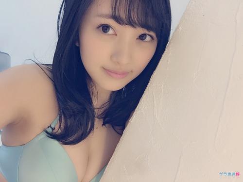 mukai_mion (51)