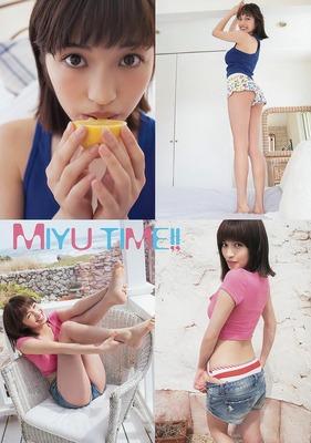 MIYU_MIYU (4)