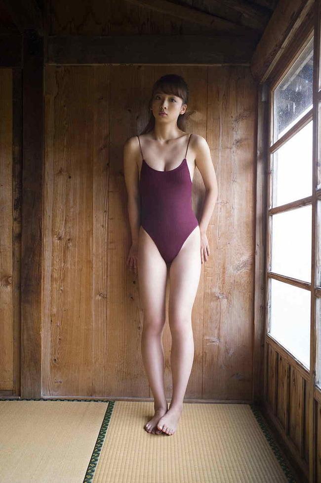 hanamura_asuka (21)