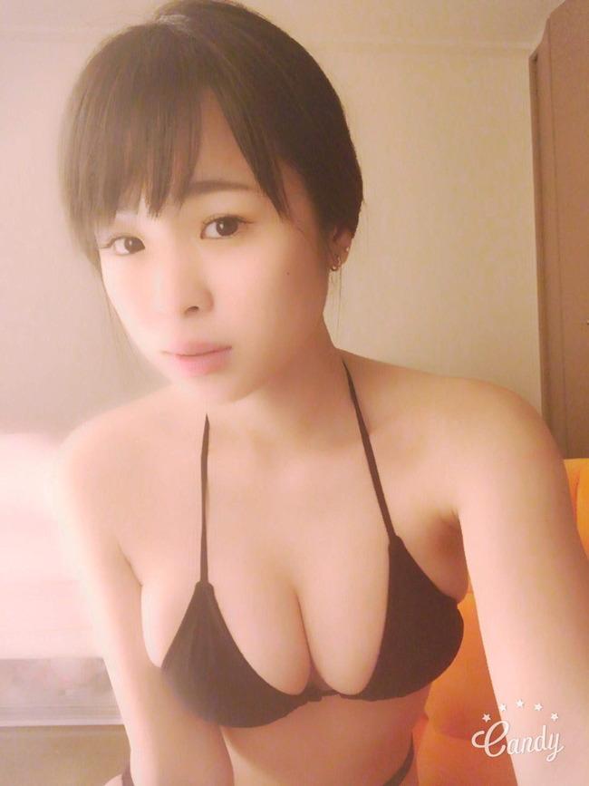 nonomiya_mika (15)