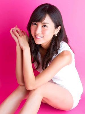 ishikawa_ren (12)