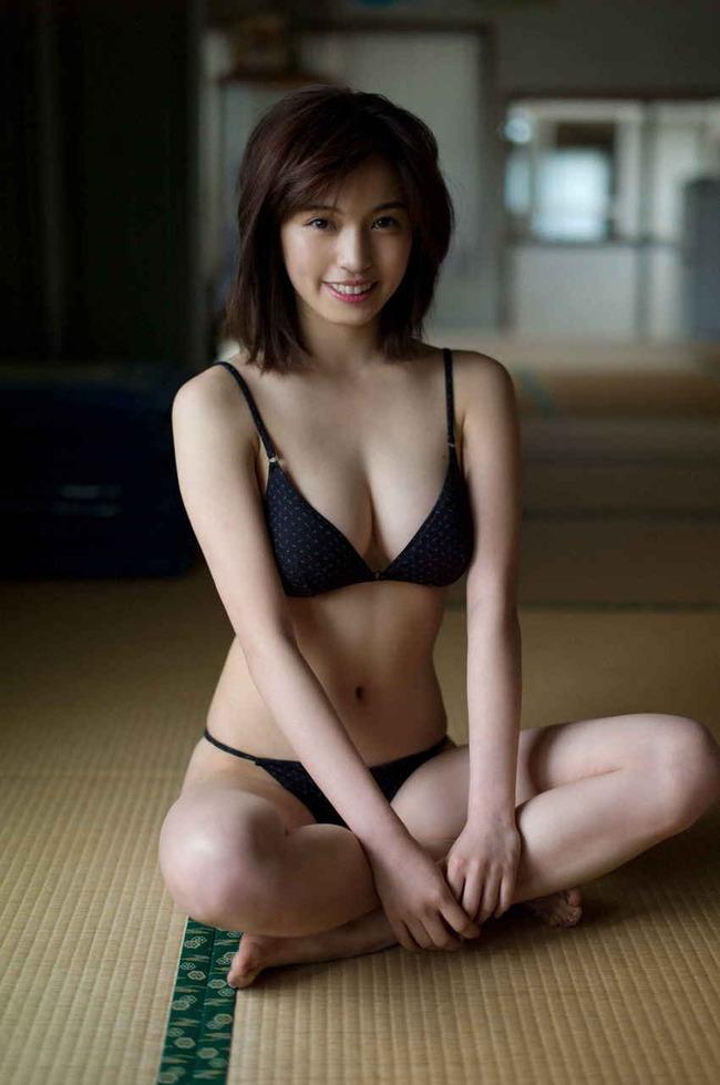 MIYU (8)