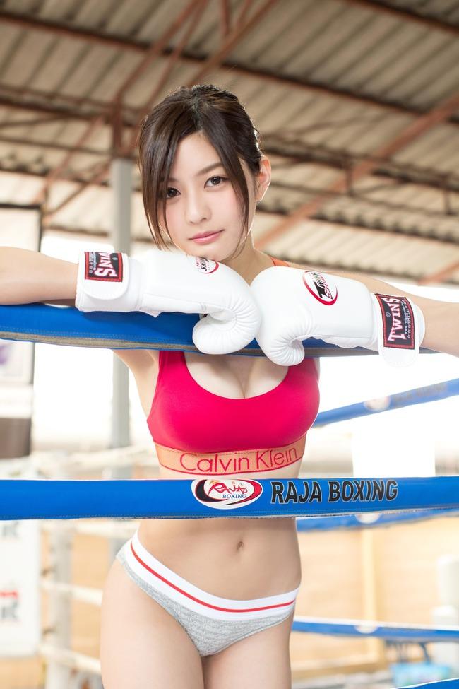 hayashi_yume (16)