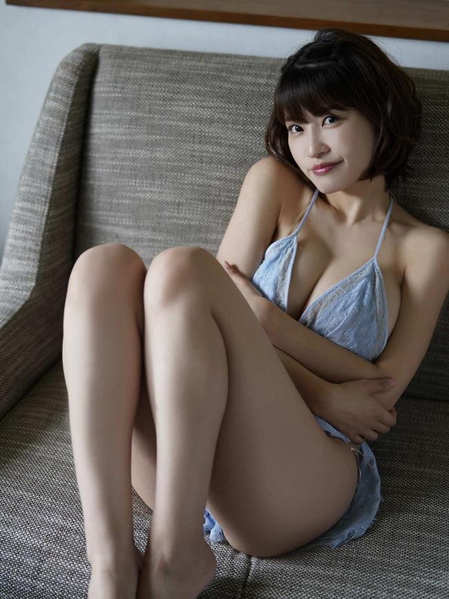 kishi_asuka (26)