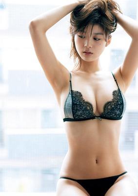 baba_fumika00035