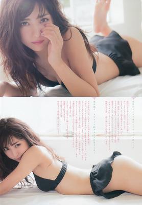 ishikawa_koi (27)