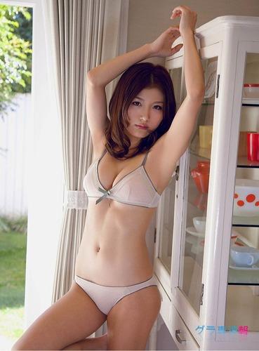 ai_aijpg (49)