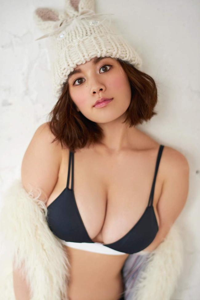 kakei_miwako (1)