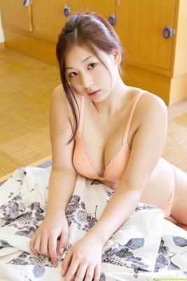 sayama_ayaka (7)