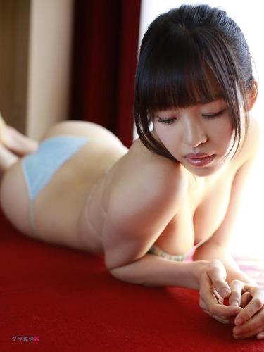 shimizu_misato (21)