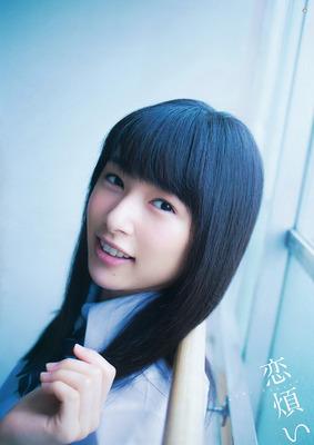 sakurai_hinako (24)