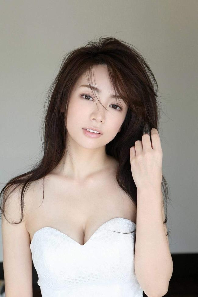 nakamura_miu (34)