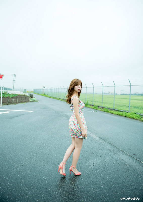 ikeda_eraiza (7)