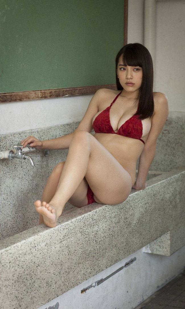 tomaru_sayaka (20)