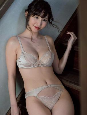 shioti_mizumi (7)