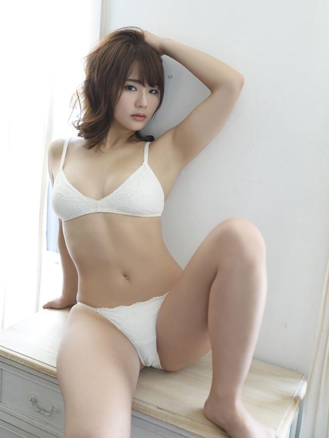 hirashima_natsumi (18)