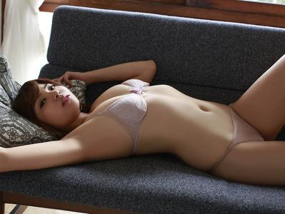 nishitani_mashiro (35)