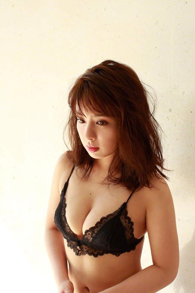 yamada_nana (51)