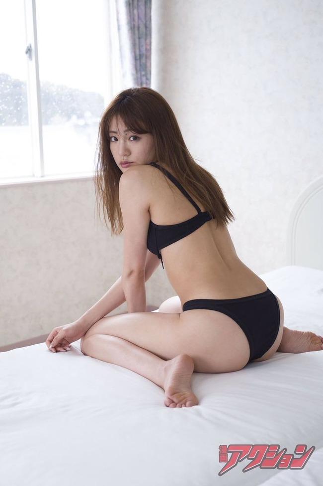 shida_tomomi (17)