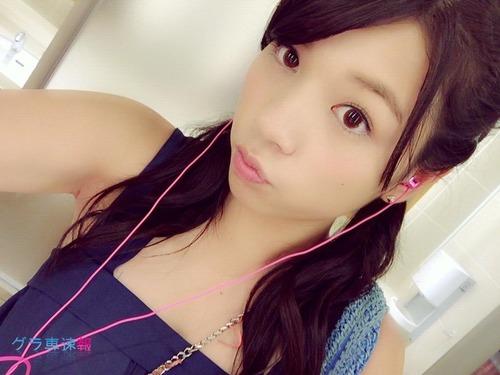 serizawa_jyun (65)